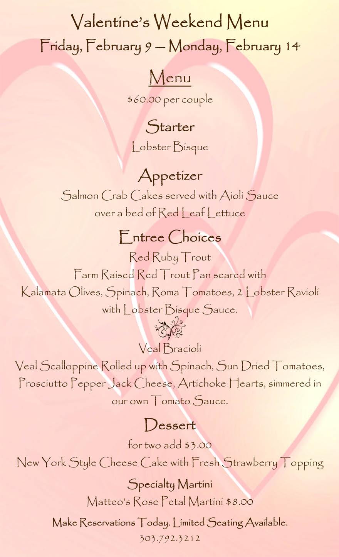 Valentine S Day Special Lasbrisas Blog